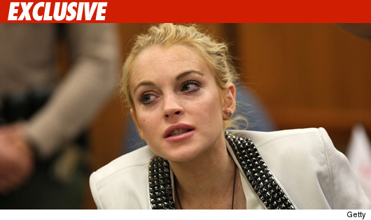 052010_lindsay_lohan_ex_getty