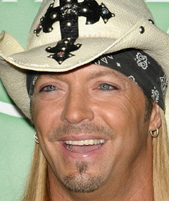 Bret Michaels: Bring on 'Celebrity Apprentice!'