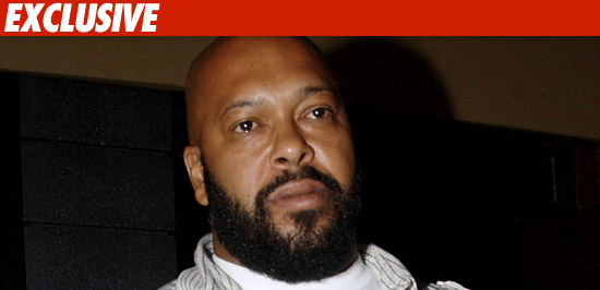 0520_suge_night_EX_getty
