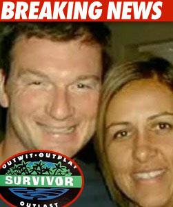 0522_bruce_beresford_redman_survivor_bn