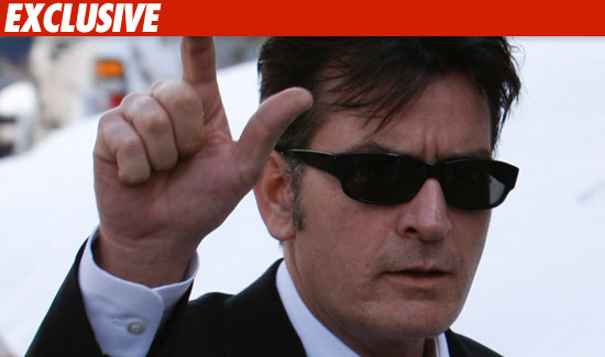 0524_charlie_sheen_EX_Getty