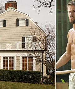 'Amityville Horror' House -- How Much It Cost?