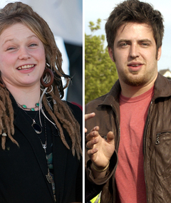 Bowersox & DeWyze Ink Record Deals ... Stat