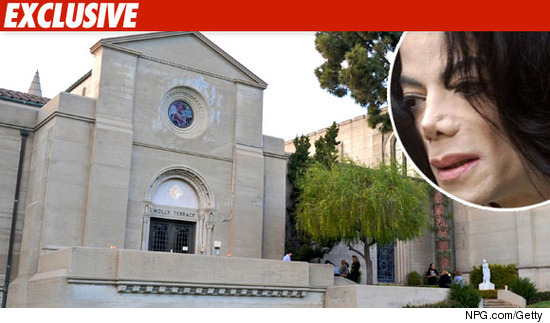 http://ll-media.tmz.com/2010/05/28/0528-michael-jackson-tomb-npg-getty-credit.jpg