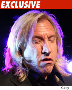 0607_joe_walsh_getty_EX