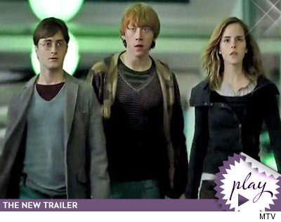 0607_potter_mtv_video