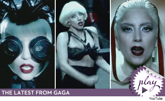 0608_gaga_youtube_video