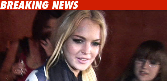0608_lindsay_lohan_tmz_bn