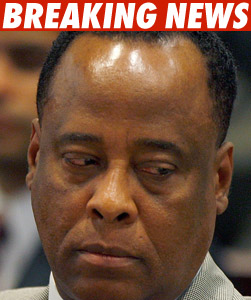 0610_conrad_murray_BN