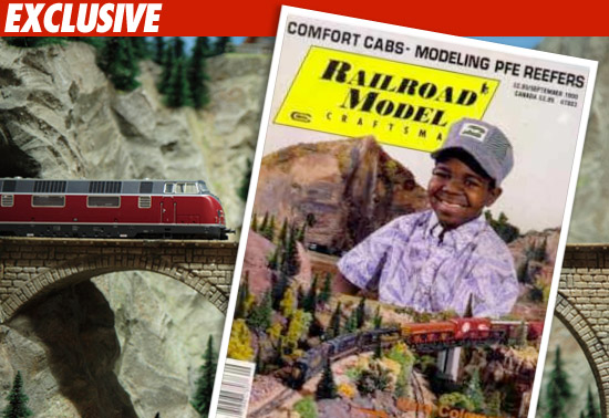 0610_gary_coleman_railroad
