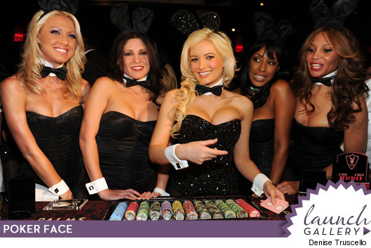 club one casino hours