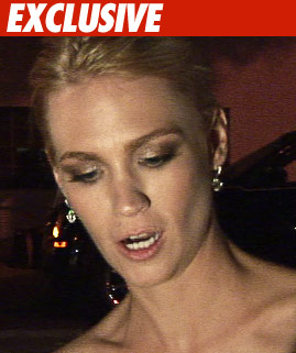 0611_january_jones_EX_TMZ_02