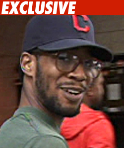 0611_kid_cudi_TMZ_EX2