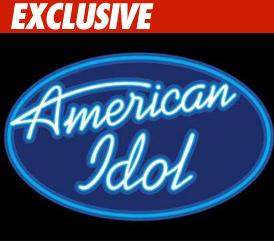 061010_american_idol