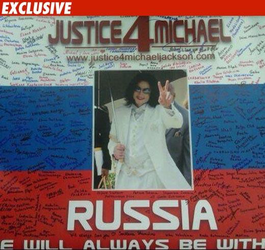0611_jACKSON_Justice_ex