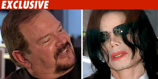 http://ll-media.tmz.com/2010/06/14/0614-arnie-mj-tmz-getty-ex.jpg