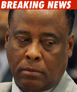 0614_conrad_murray_BN_Getty_02