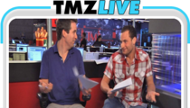 TMZ Live: Sheen, Obama and The Situation