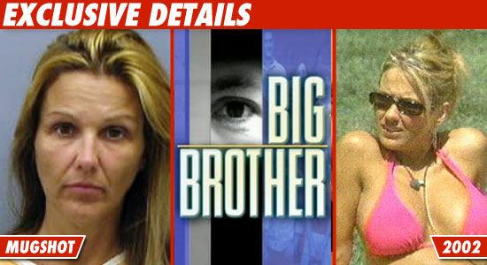 0616_big_brother_tonya_ex_EXD_cbs