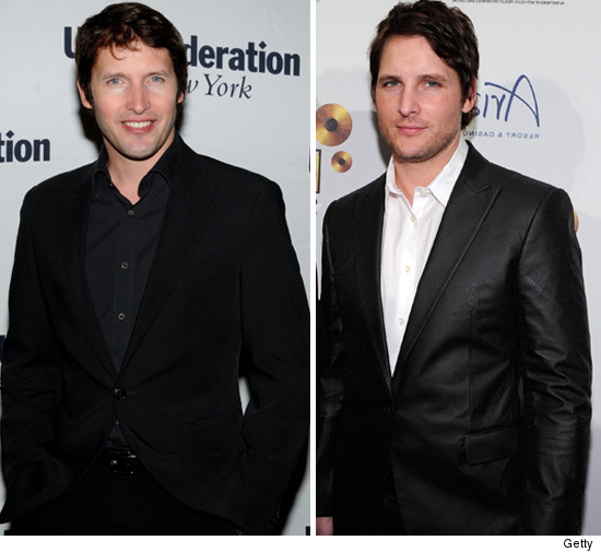 0616_James_blunt_102149243_Peter_Facinelli_96886281