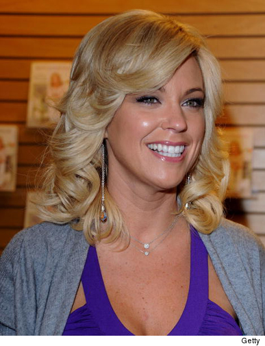 0616_kate_gosselin_GETTY_TOOFAB