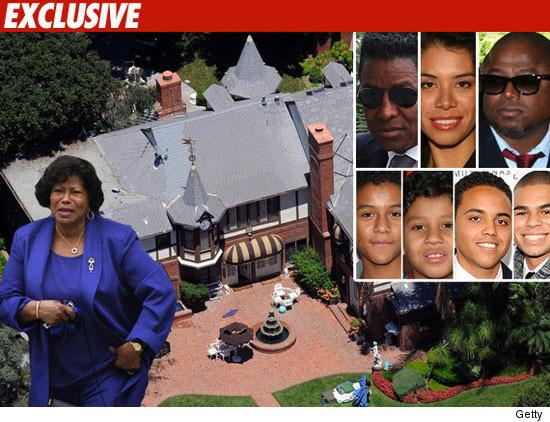 http://ll-media.tmz.com/2010/06/16/0616-katherine-jackson-kids-house-ex-credit.jpg