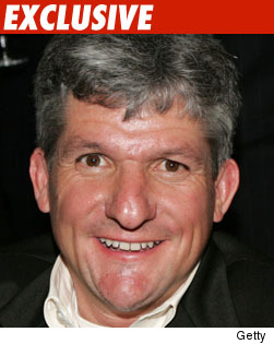 little people big world matt roloff died