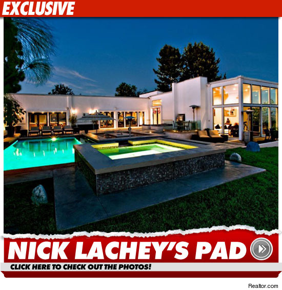 0618_nicklachey_house_2