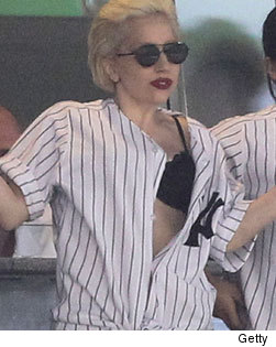 0620_lady_gaga_yankees_getty