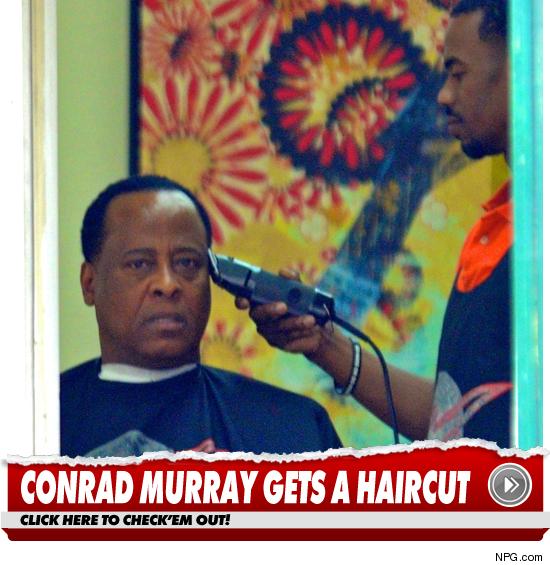 20 Recapitulación -  Conrad Murray y su caso 0621-haircut-launch-credit