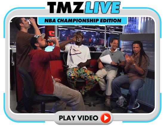 0622_tmz_live_large_championship
