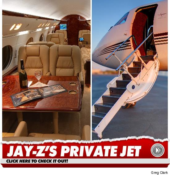 0623_jayz_jet