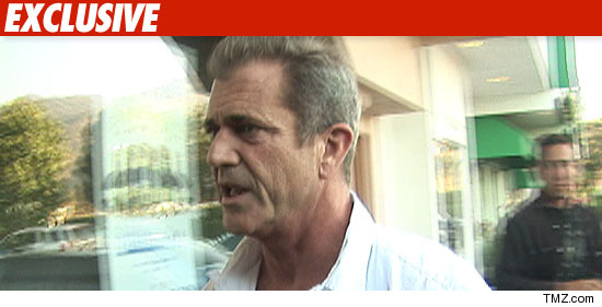 mel gibson wife robin. Mel Gibson and his