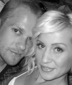 Kellie Pickler Is Gettin&#039; Hitched!