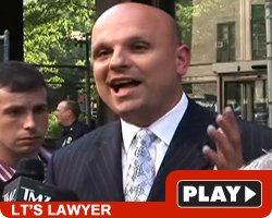 0623_taylor_lawyer_video