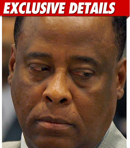 0624_conrad_murray_EXD_Getty