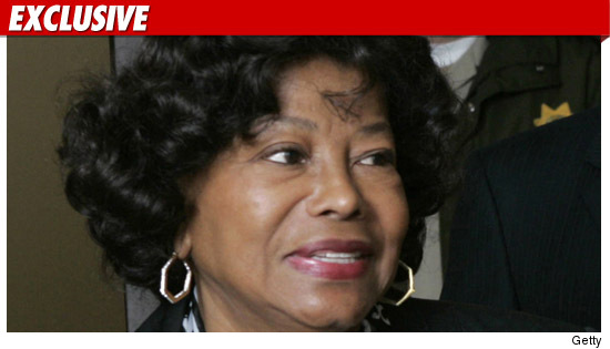 0624_katherine_jackson_EX_Getty
