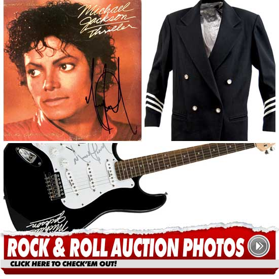 0624_rocknroll_auction_big