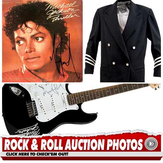 0624_rocknroll_auction_big