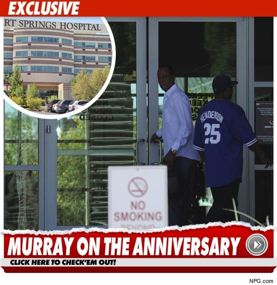 http://ll-media.tmz.com/2010/06/25/0625-anniversary-murray-credit.jpg