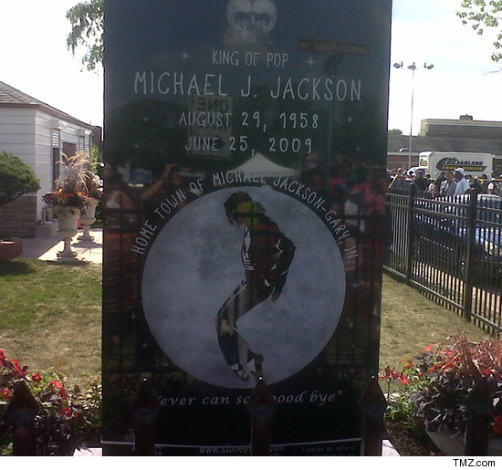 0625_king_of_pop_memorial_michael_jackson