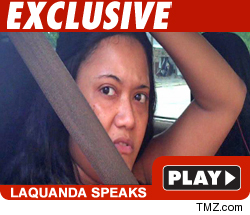 0625_laquanda_tmz_video