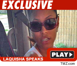0625_laquisha_tmz_video