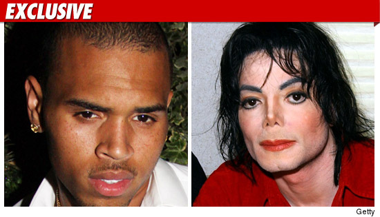 0625_mchris_brown_michael_jackson_EX_getty