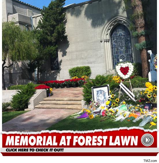 0625_memorial_forestlawn