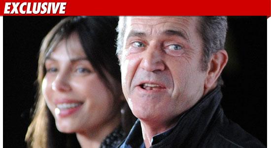 Mel Gibson: I'v...