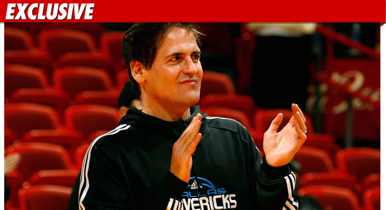 0628_mark_cuban_EX_getty_2