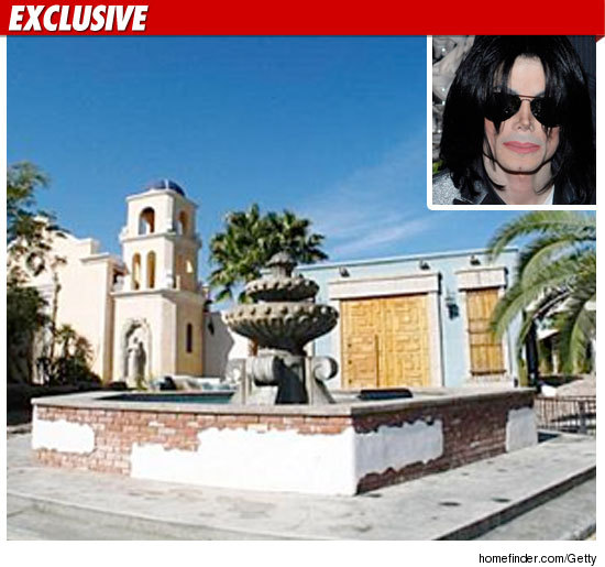 0628_Micheal_jackson_getty_ex