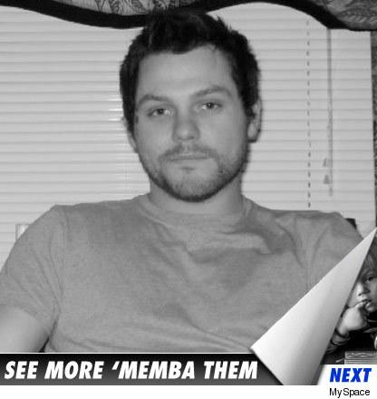 0624_memba2_reveal