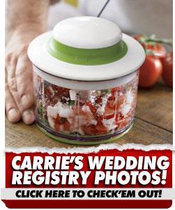 0629_carrie_registry_250